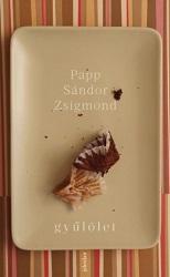 Papp Sándor Zsigmond: Gyűlölet