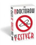 Cory Doctorow: Kis testvér