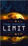 Frank Schätzing: Limit