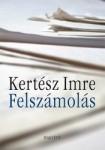 Kertész Imre: Felszámolás