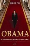 Bokor Pál: Obama