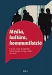 B. Bernát István: Média, kultúra, kommunikáció