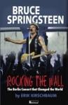 Erik Kirschbaum: Rocking the Wall