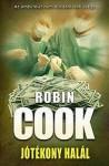 Robin Cook: Jótékony halál