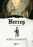 Rory Clements: Herceg