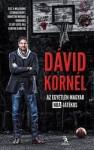 Dávid Kornél: Az egyetlen magyar NBA-játékos