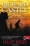 Richard Castle: Hőségriadó