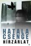 Hatala Csenge: Hírzárlat