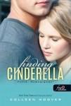 Colleen Hoover: Finding Cinderella