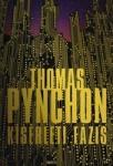 Thomas Pynchon: Kísérleti fázis