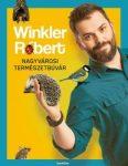 Winkler Róbert: Nagyvárosi természetbúvár