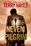 Terry Hayes: Nevem Pilgrim