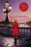 Nicolas Barreau: Egy este Párizsban