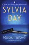 Sylvia Day: Rabul ejtve