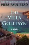 Piers Paul Read: The Villa Golitsyn